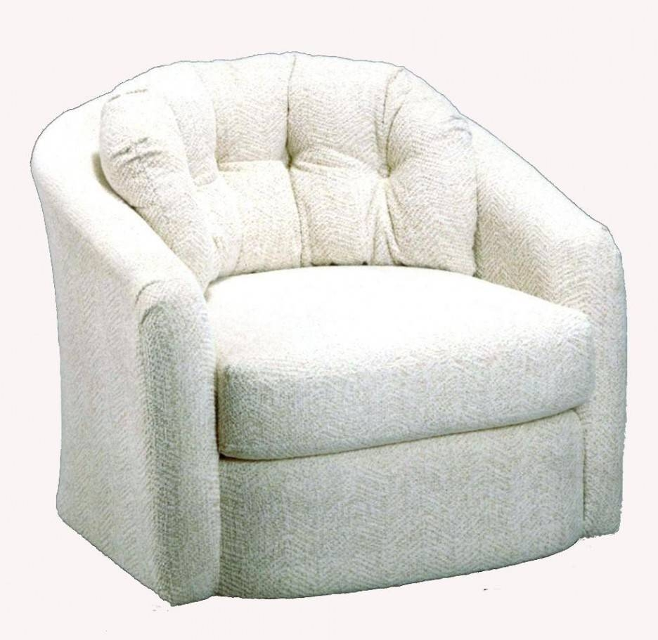 Swivel Living Room Chairs Stunning Swivel Recliner Chairs For inside Cuddler Swivel Sofa Chairs (Image 28 of 30)