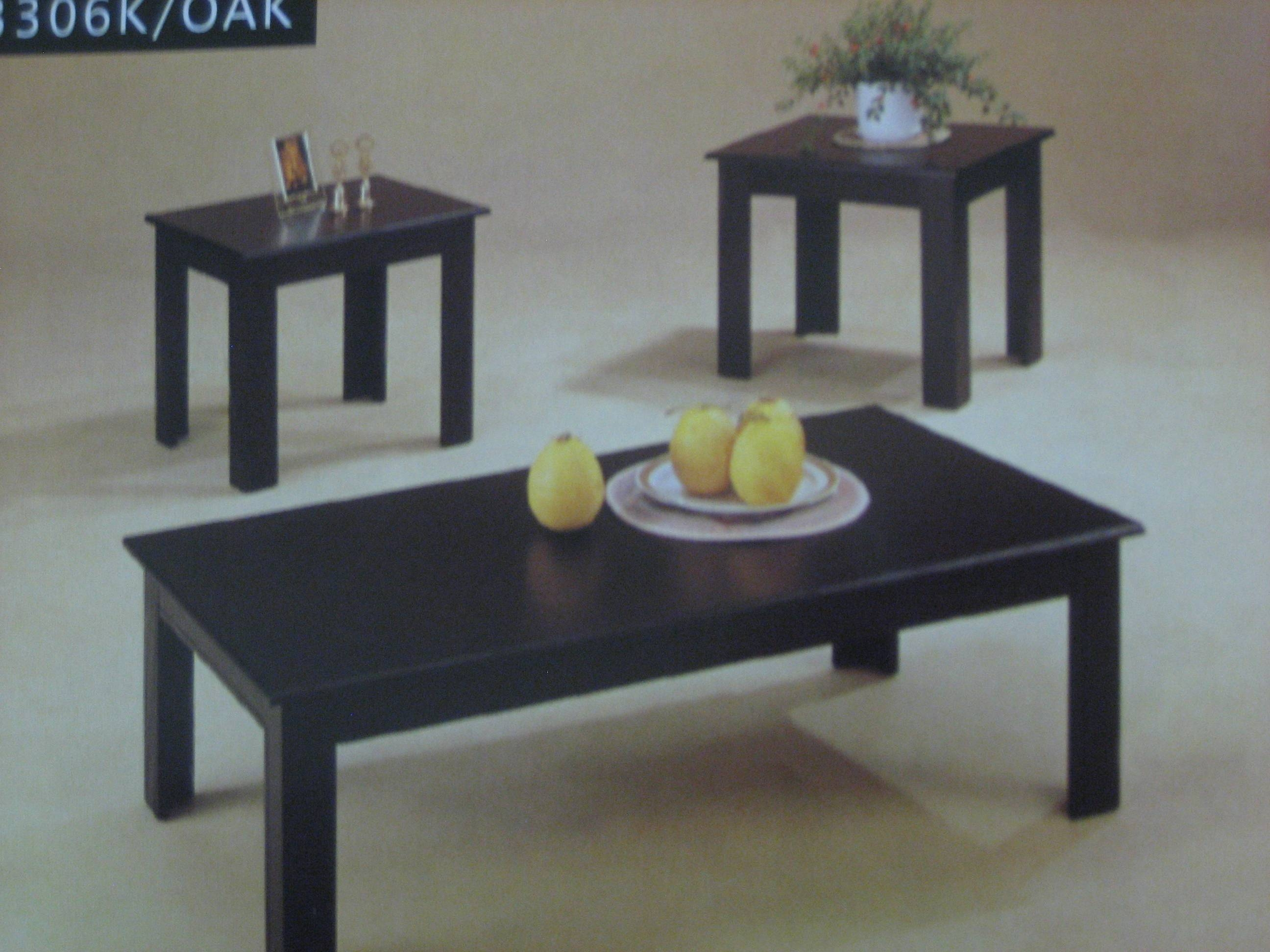 Table. Black Wood Coffee Table - Home Interior Design pertaining to Black Wood and Glass Coffee Tables (Image 27 of 30)
