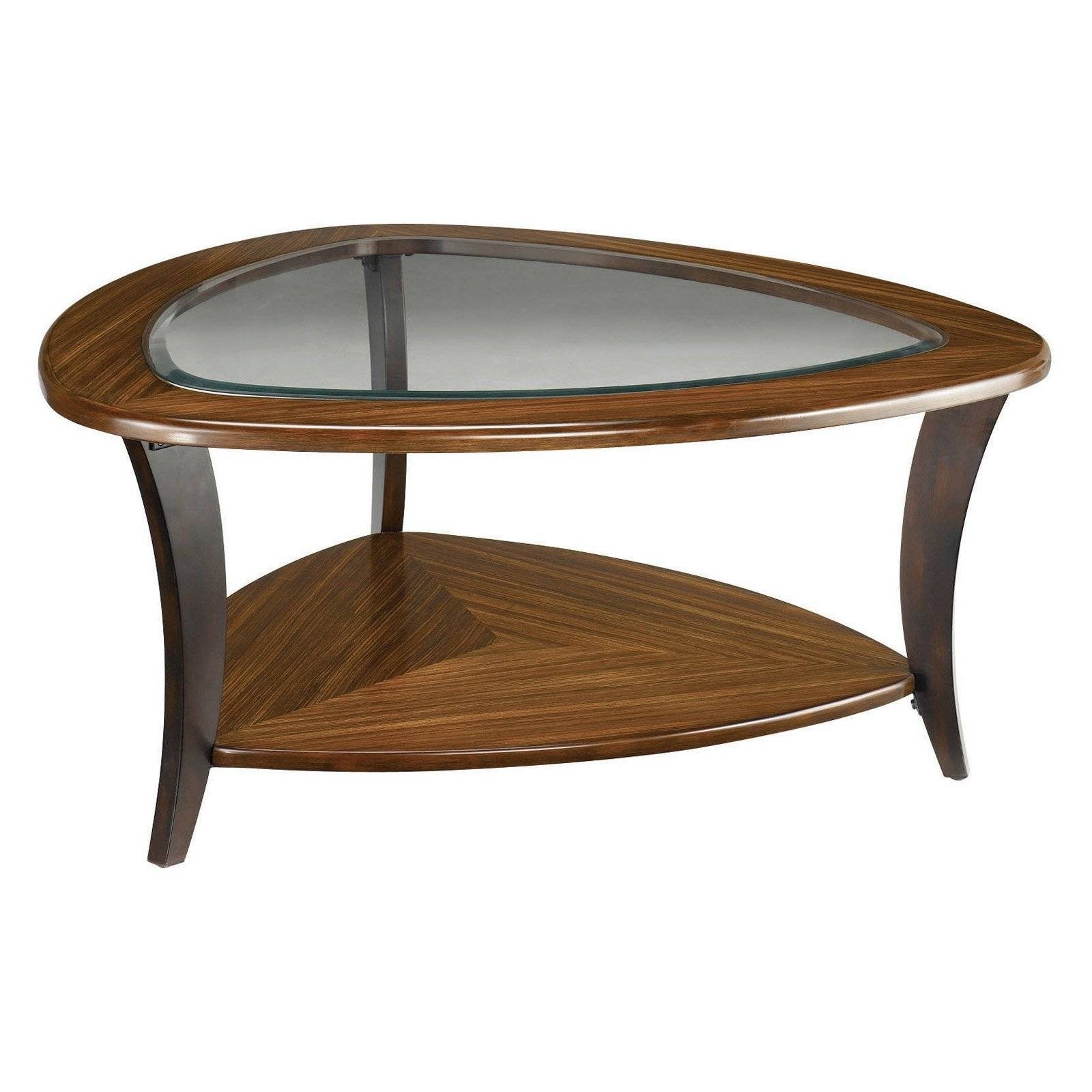 Table. Hayneedle Coffee Table - Home Interior Design throughout Cheap Coffee Tables (Image 30 of 30)