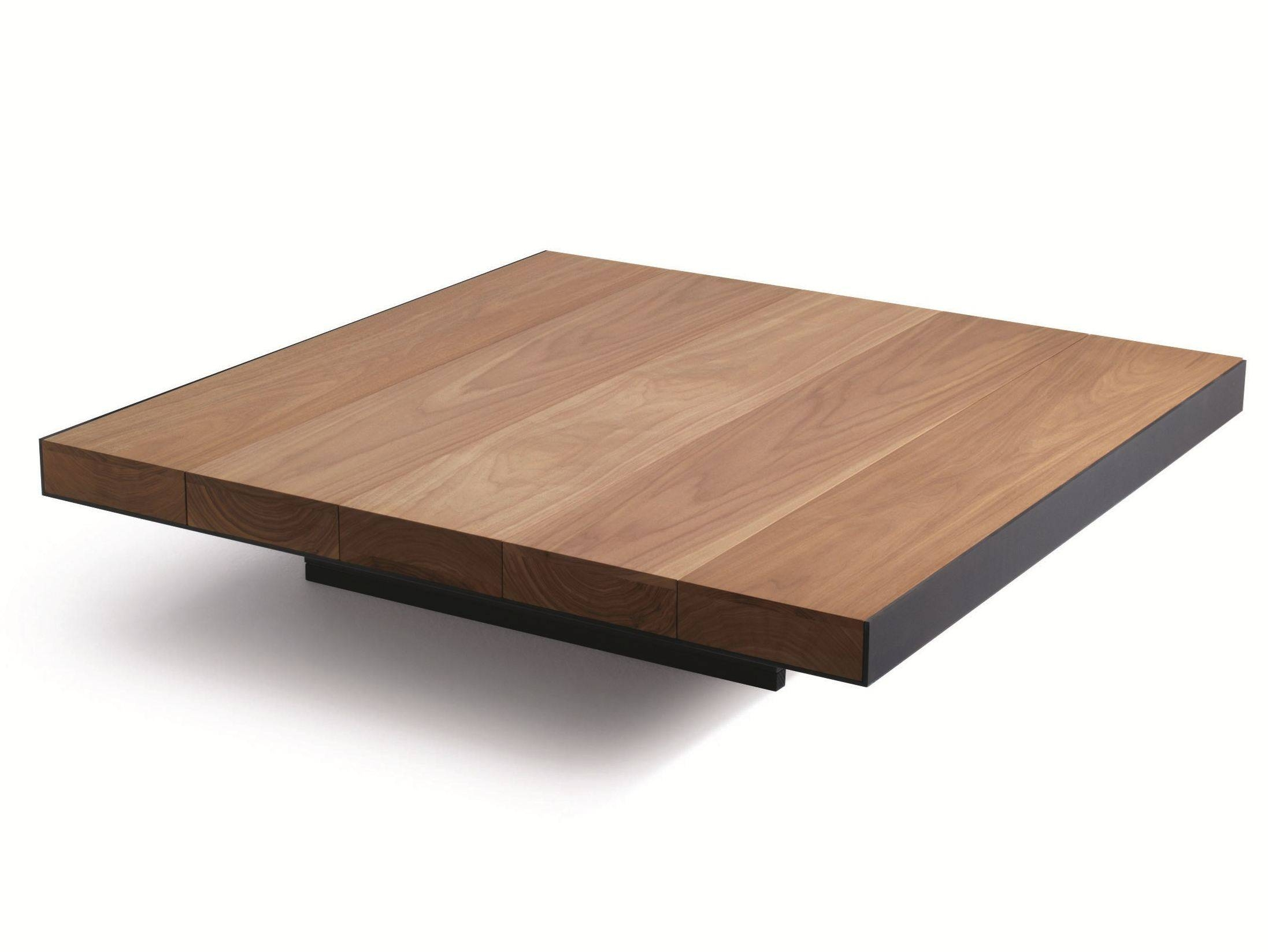 Featured Photo of Low Square Coffee Tables