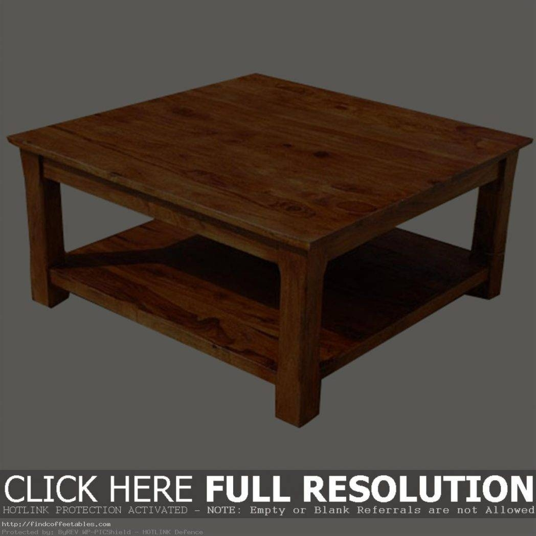 The best extra large rustic coffee tables table rustic coffee plans style large extra s thippo for extra large rustic coffee tables geotapseo Choice Image