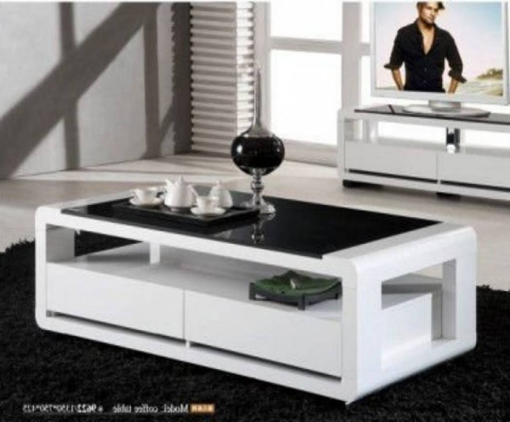 Table Sets : Coffee Table: Tv Unit And Coffee Table Set Matching with regard to Tv Cabinet and Coffee Table Sets (Image 25 of 30)