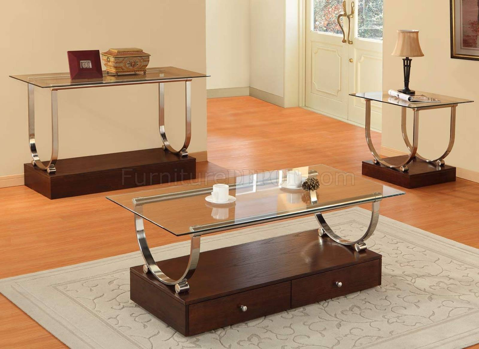 Table : Unusual Rustic Espresso Coffee Table With Lift Top Storage in Glass Top Storage Coffee Tables (Image 29 of 30)