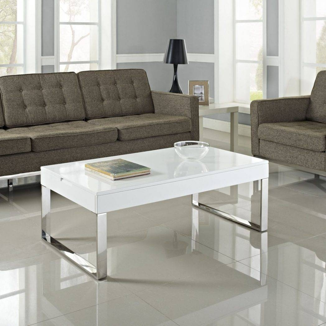 Tables Collection On Ebay White Gloss Coffee Table Sale Thumbnail for Oval Gloss Coffee Tables (Image 30 of 30)