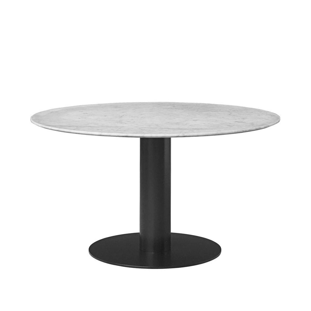 Tables with Half Circle Coffee Tables (Image 28 of 30)