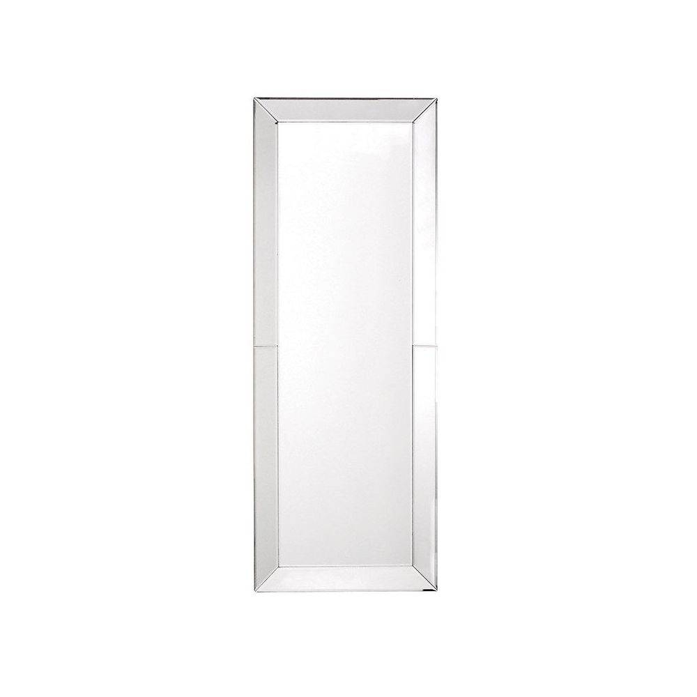 Tall Plain Venetian Mirrorby Coach House Furniture Ch310Rce with Tall Venetian Mirrors (Image 21 of 25)