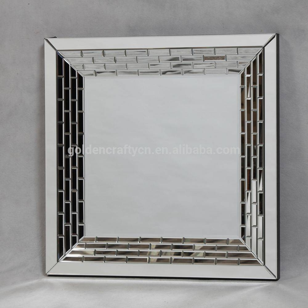Best 25 of tall venetian mirrors for Tall glass mirror