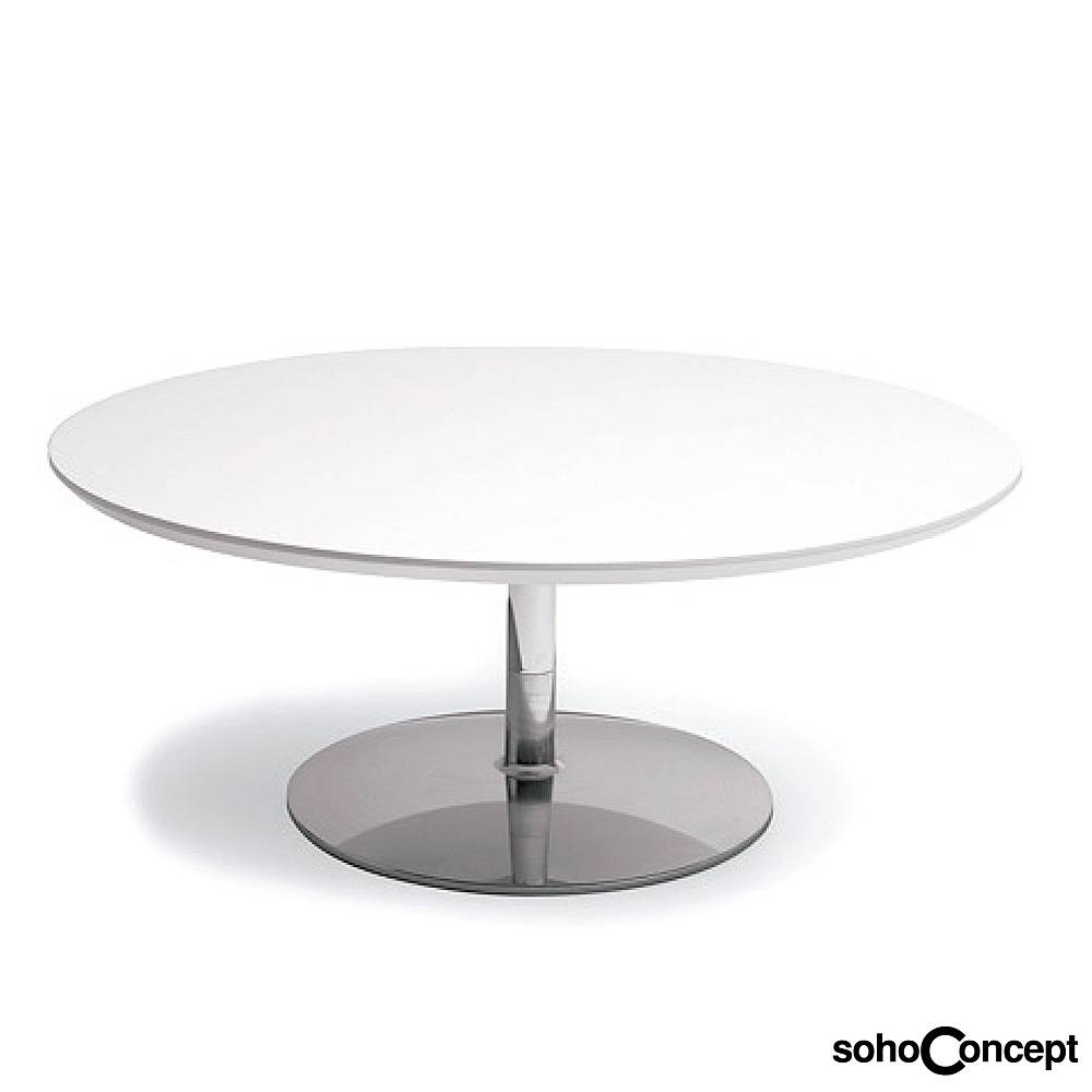 Tango Coffee Table | Sohoconcept Coffee Table | Metropolitandecor with regard to Soho Coffee Tables (Image 28 of 30)