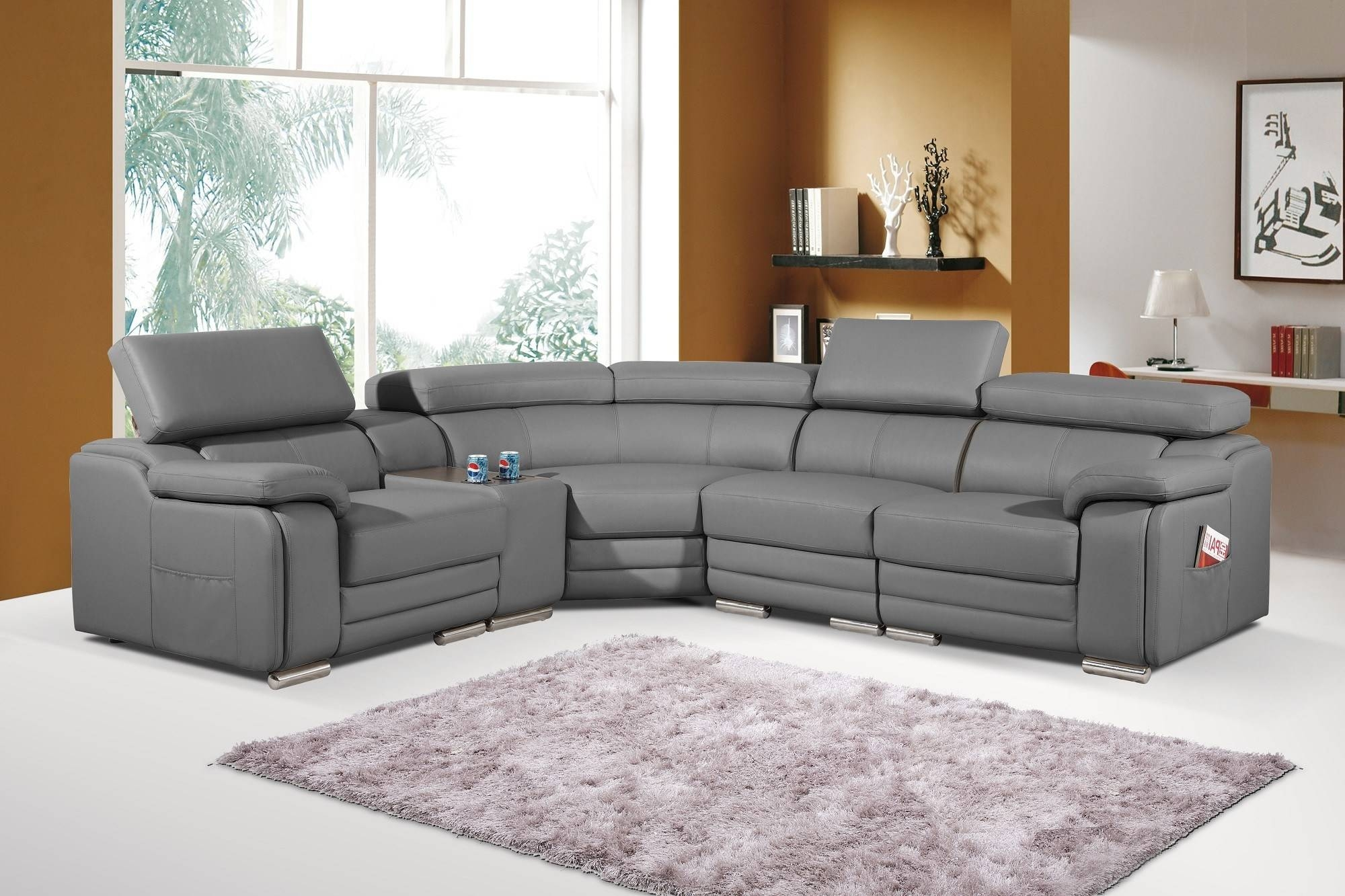 Target Sectional Sofa - Cleanupflorida inside 45 Degree Sectional Sofa (Image 29 of 30)