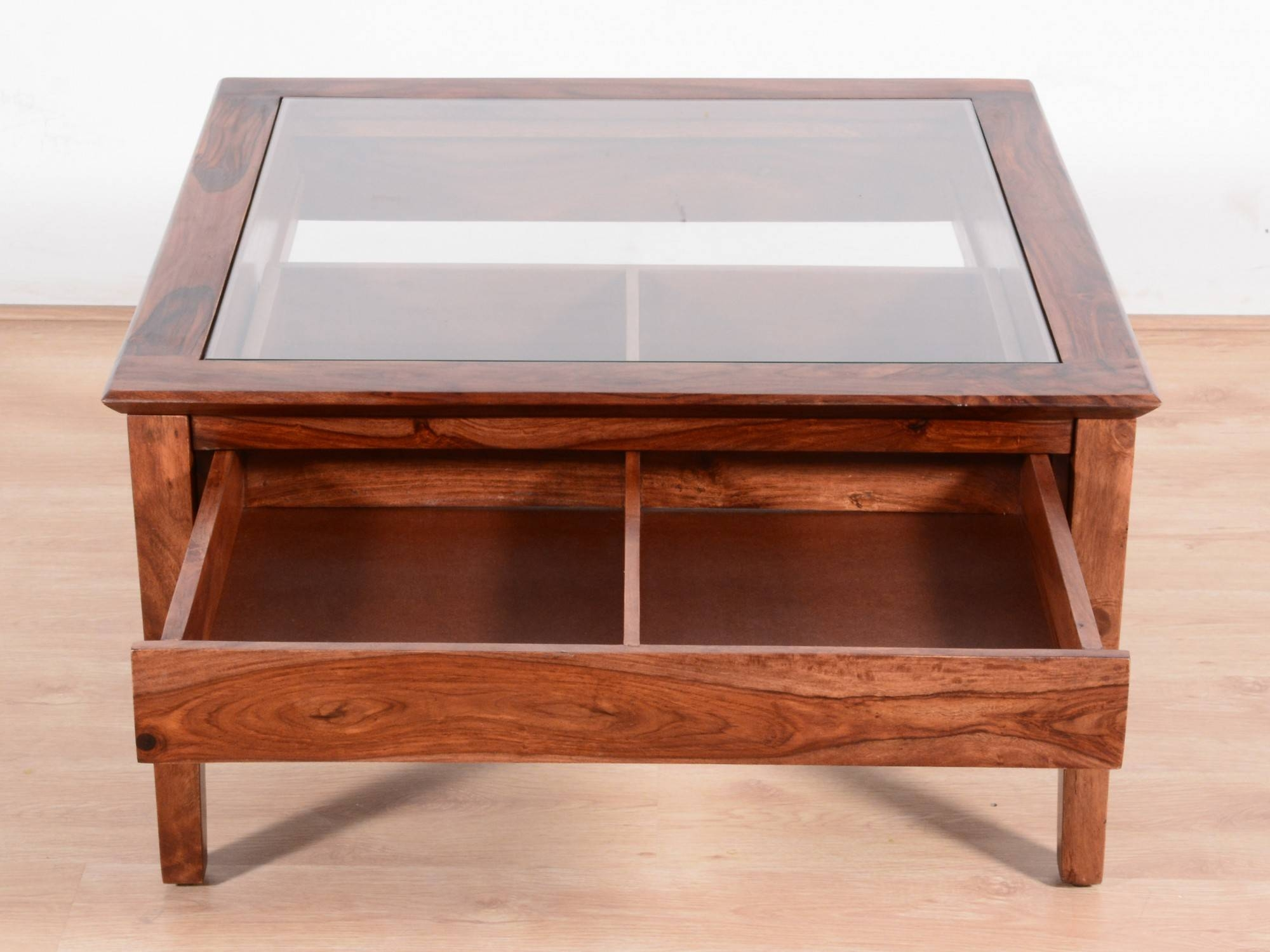 30 Collection of Sheesham Coffee Tables