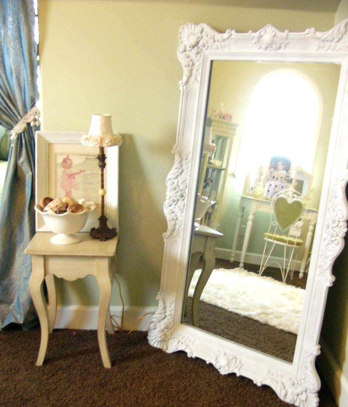 The 16 Most Beautiful Mirrors Ever Designs Wall Mirror Design And regarding Wall Mirrors With Shutters (Image 15 of 25)