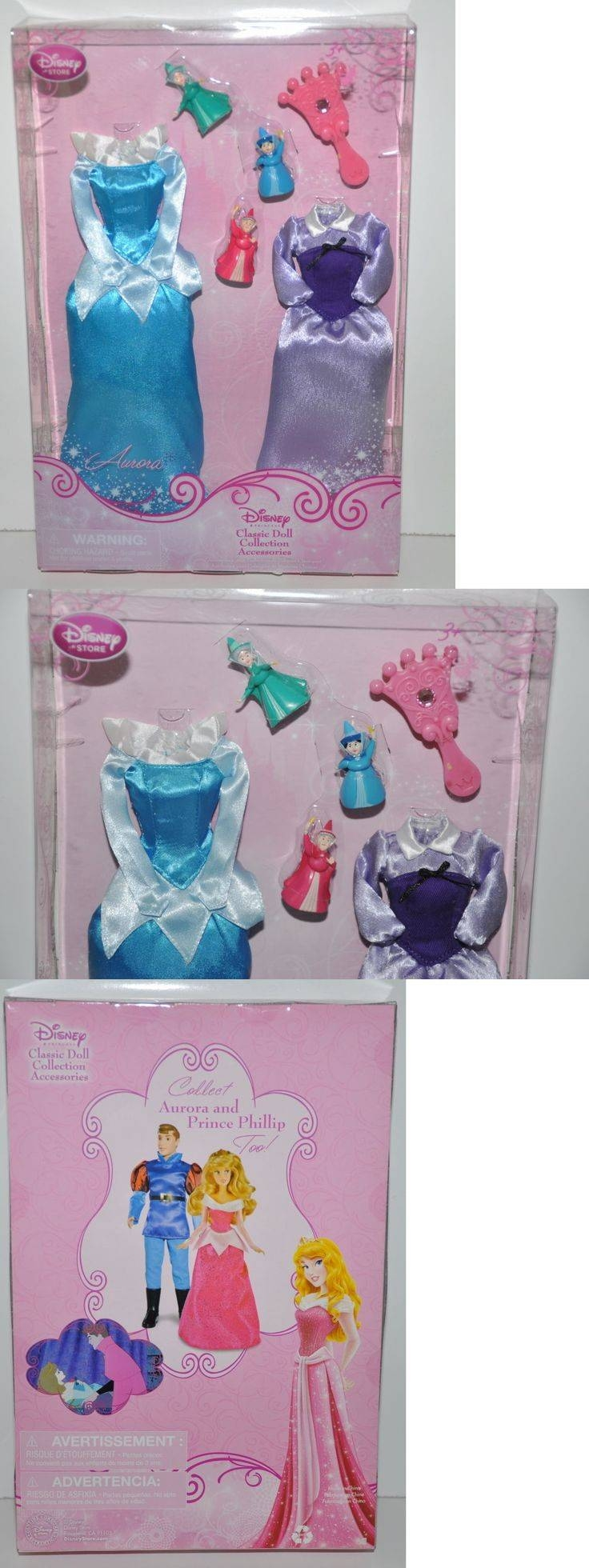 The 25+ Best Disney Princess Doll Collection Ideas On Pinterest pertaining to Princess Wardrobes (Image 15 of 15)