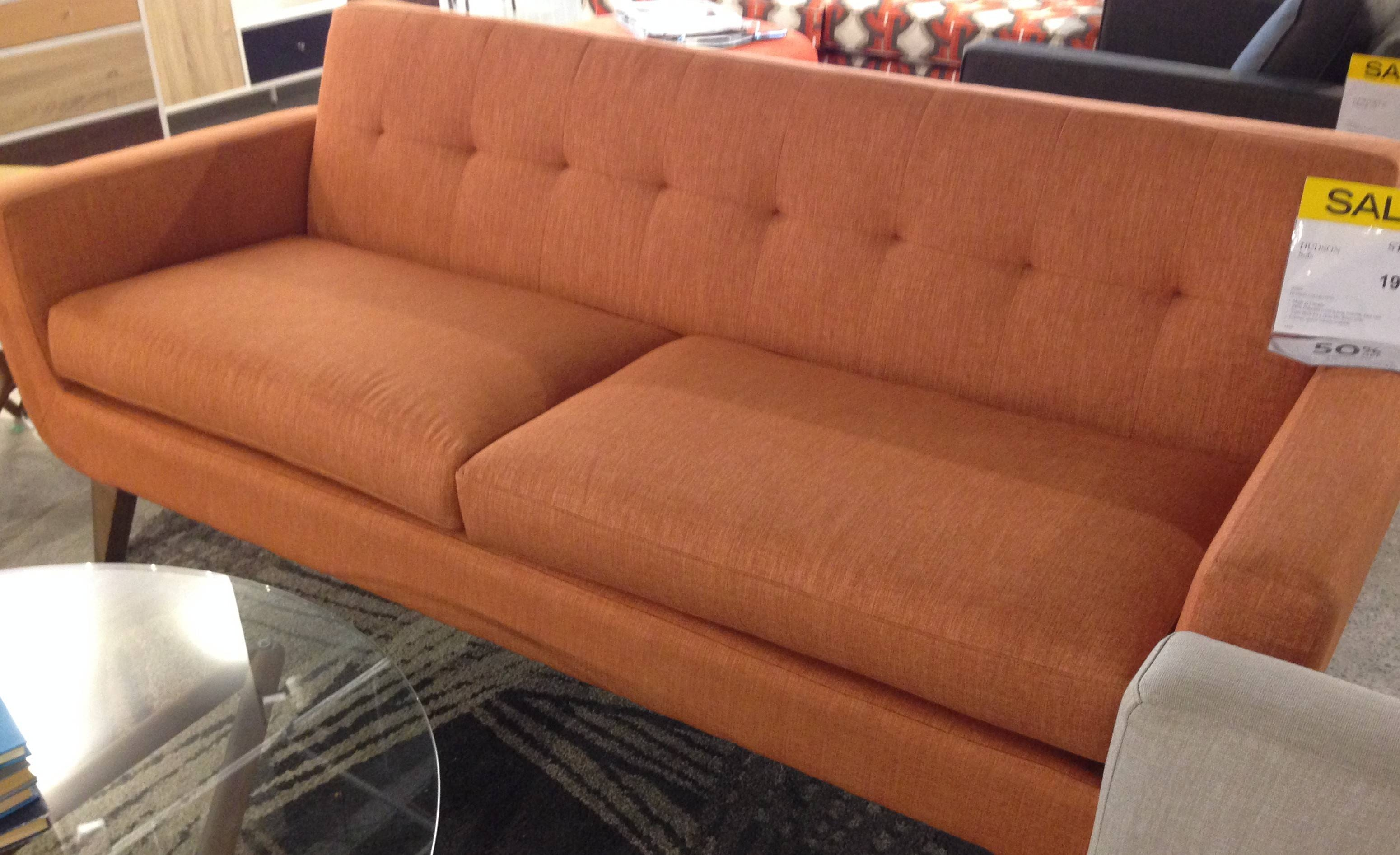 Featured Photo of The Bay Sofas