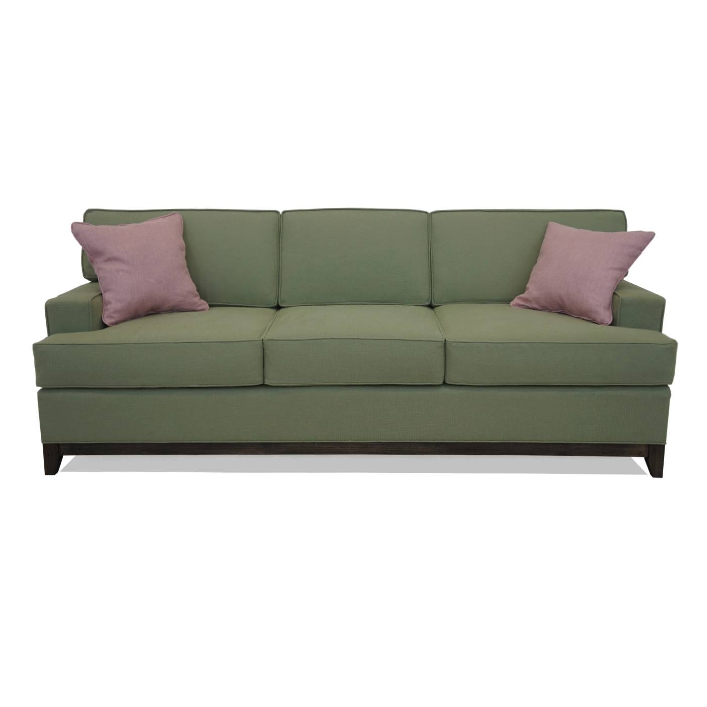 The Best Places To Shop For Eco-Friendly Furniture regarding Eco Friendly Sectional Sofa (Image 29 of 30)
