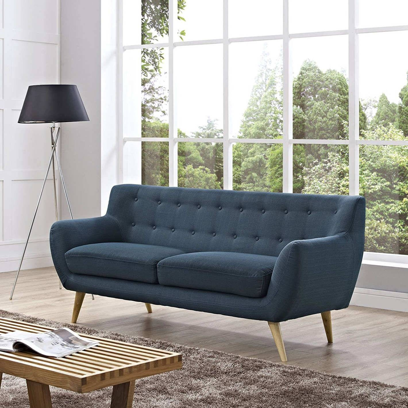 The Best Sofas Under $500 (Plus A Few Under $1000) within Mod Sofas (Image 29 of 30)