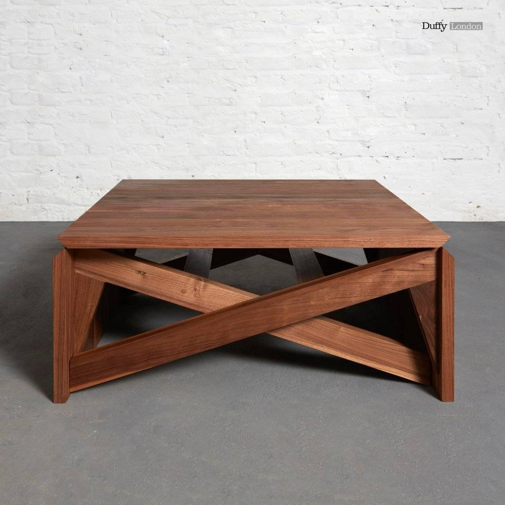 The Mk1 Transforming Coffee Table Can Convert Into A Dining Table within Coffee Table To Dining Table (Image 24 of 30)