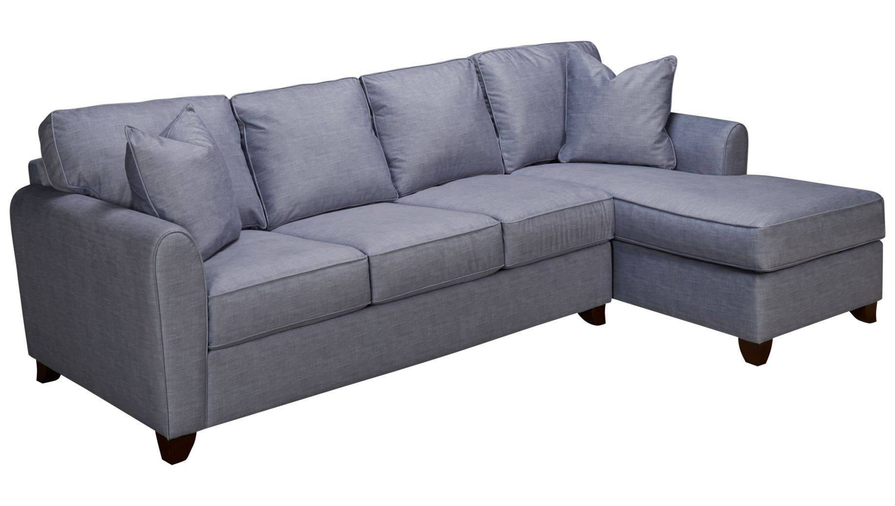 The Most Popular Bauhaus Sectional Sofa 76 For Your American Made for American Made Sectional Sofas (Image 26 of 30)