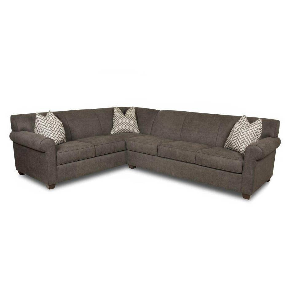 The Most Popular Bauhaus Sectional Sofa 76 For Your American Made within American Made Sectional Sofas (Image 29 of 30)