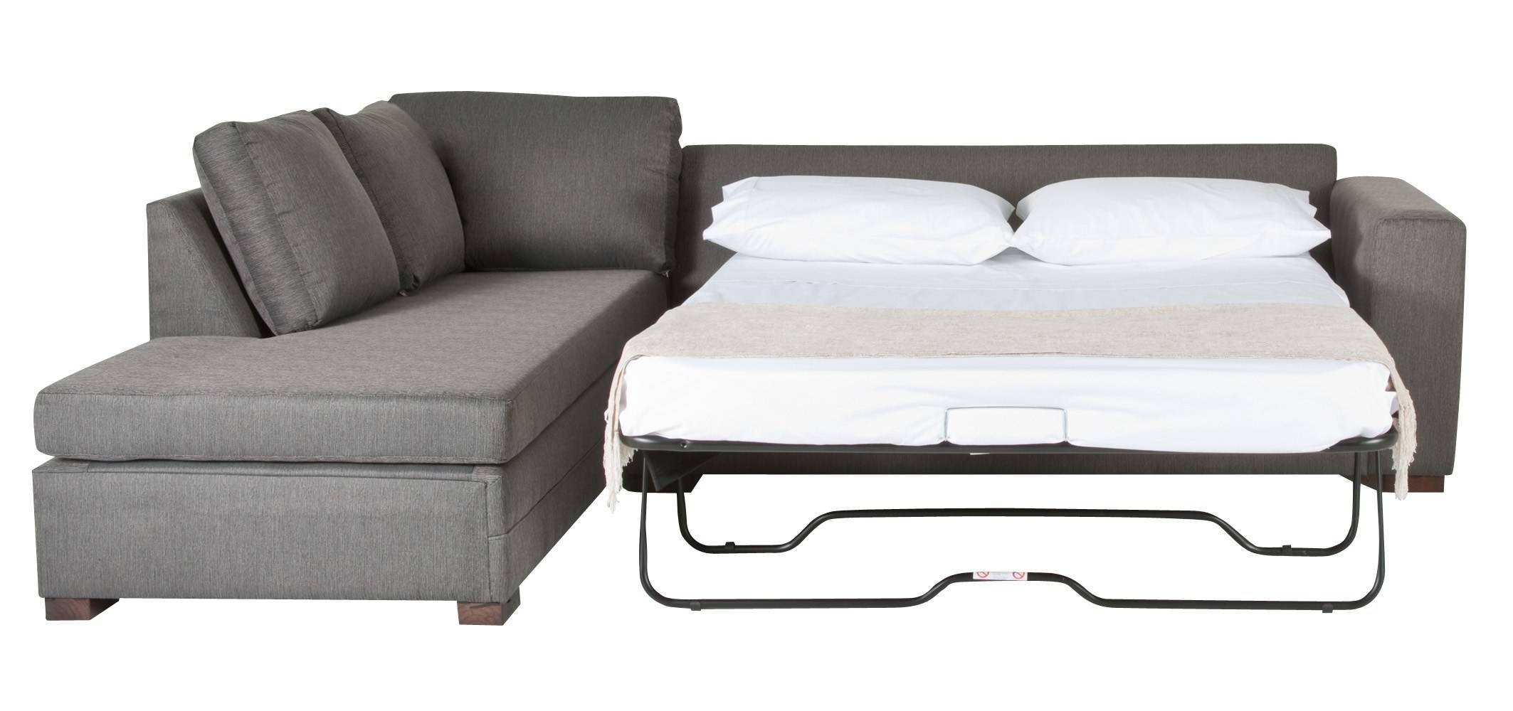 The Most Popular Fold Out Sectional Sleeper Sofa 39 In Durable with regard to Durable Sectional Sofa (Image 28 of 30)