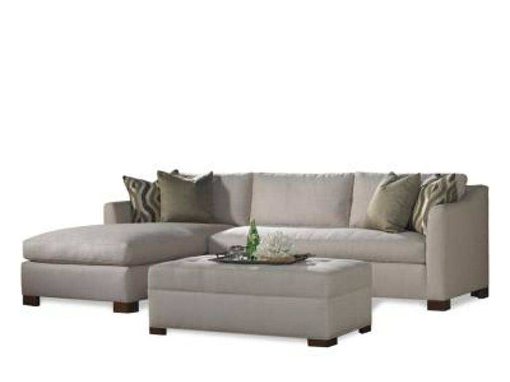 The Most Popular Sherrill Sectional Sofa 71 About Remodel Media within Media Room Sectional Sofas (Image 23 of 25)