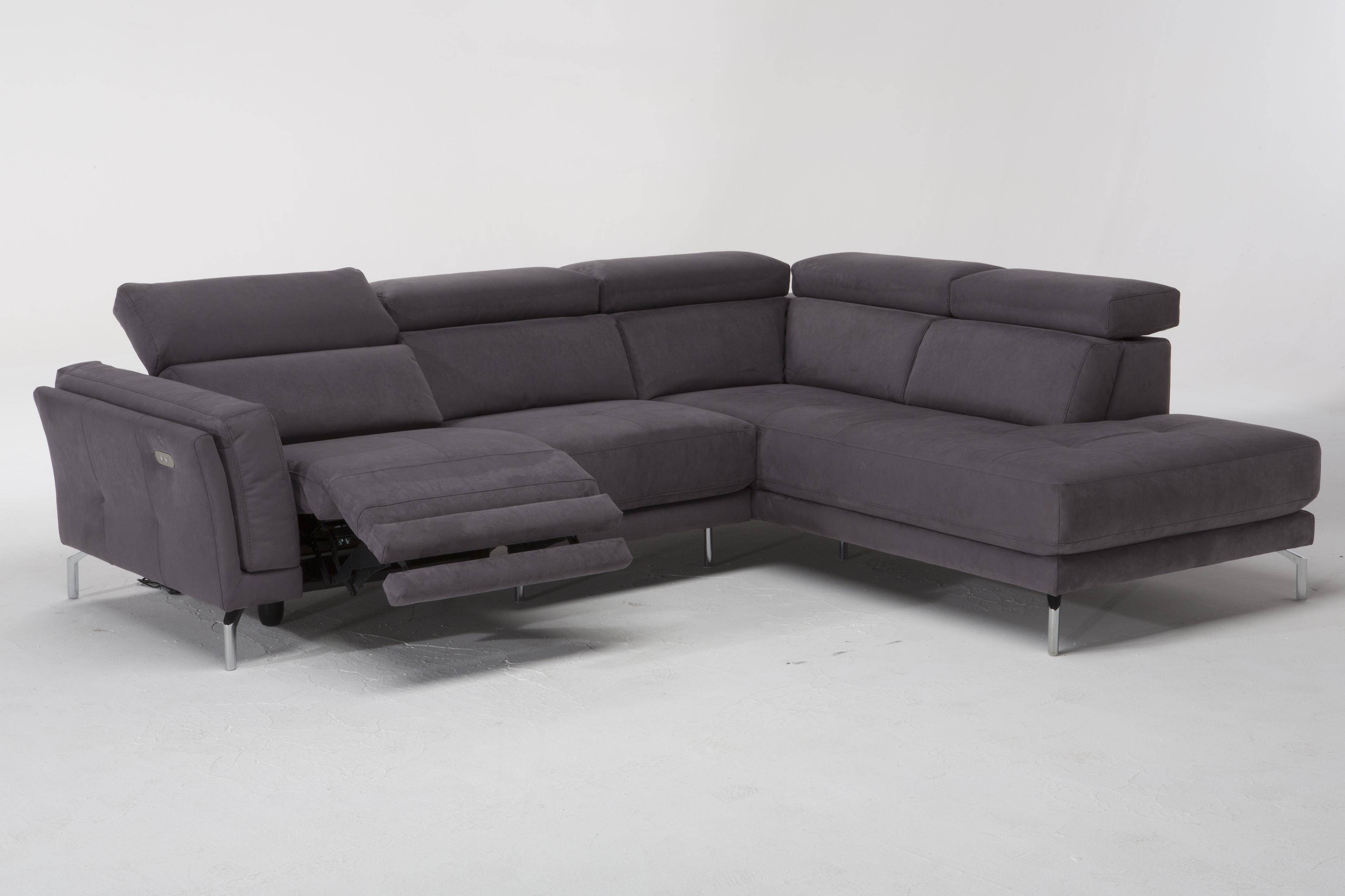 The Sofa Group – Sofas, Sofa Beds, Corner Sofas And Oak Furniture throughout Corner Sofa And Swivel Chairs (Image 29 of 30)