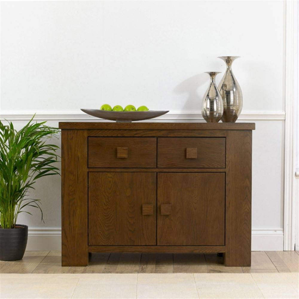 The Ultimate Revelation Of Dark Oak Sideboards - Bonnie Is Good with Dark Sideboards (Image 28 of 30)