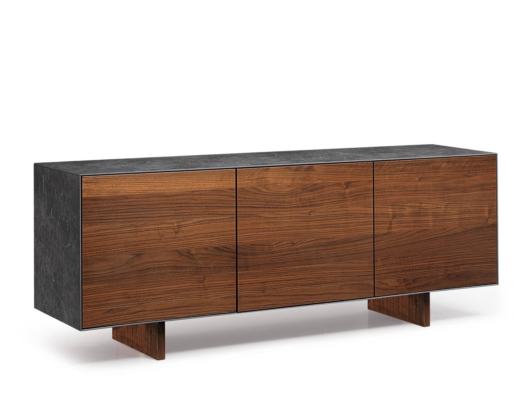 Thin | Sideboard Oliver B. Casa Collectionoliver B. within Thin Sideboards (Image 28 of 30)