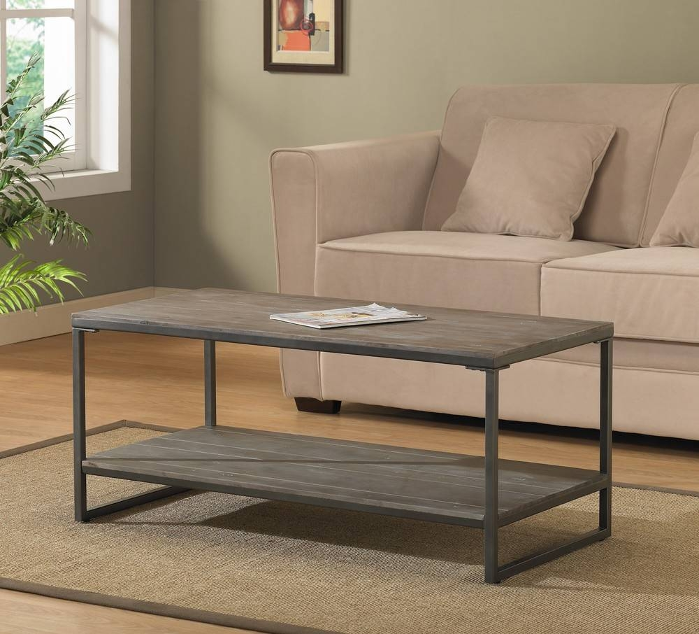 This & That: New Coffee Table with Elephant Glass Coffee Tables (Image 30 of 30)