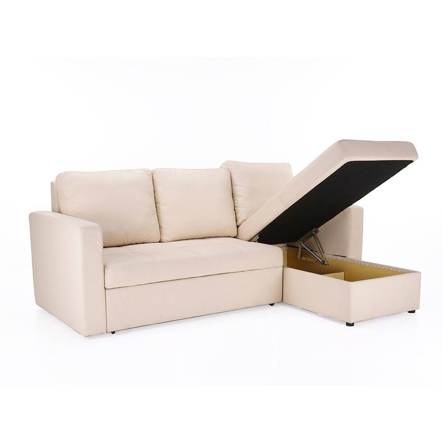 Thy Hom 2113Rfc Saleen Bi Cast Leather Right Facing Sectional Sofa In Sectional Sofa Bed With Storage (View 23 of 25)