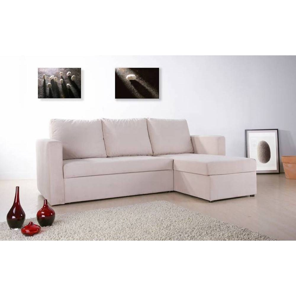 Thy Hom 2113Rfc Saleen Bi Cast Leather Right Facing Sectional Sofa Regarding Sectional Sofa Bed With Storage (View 24 of 25)