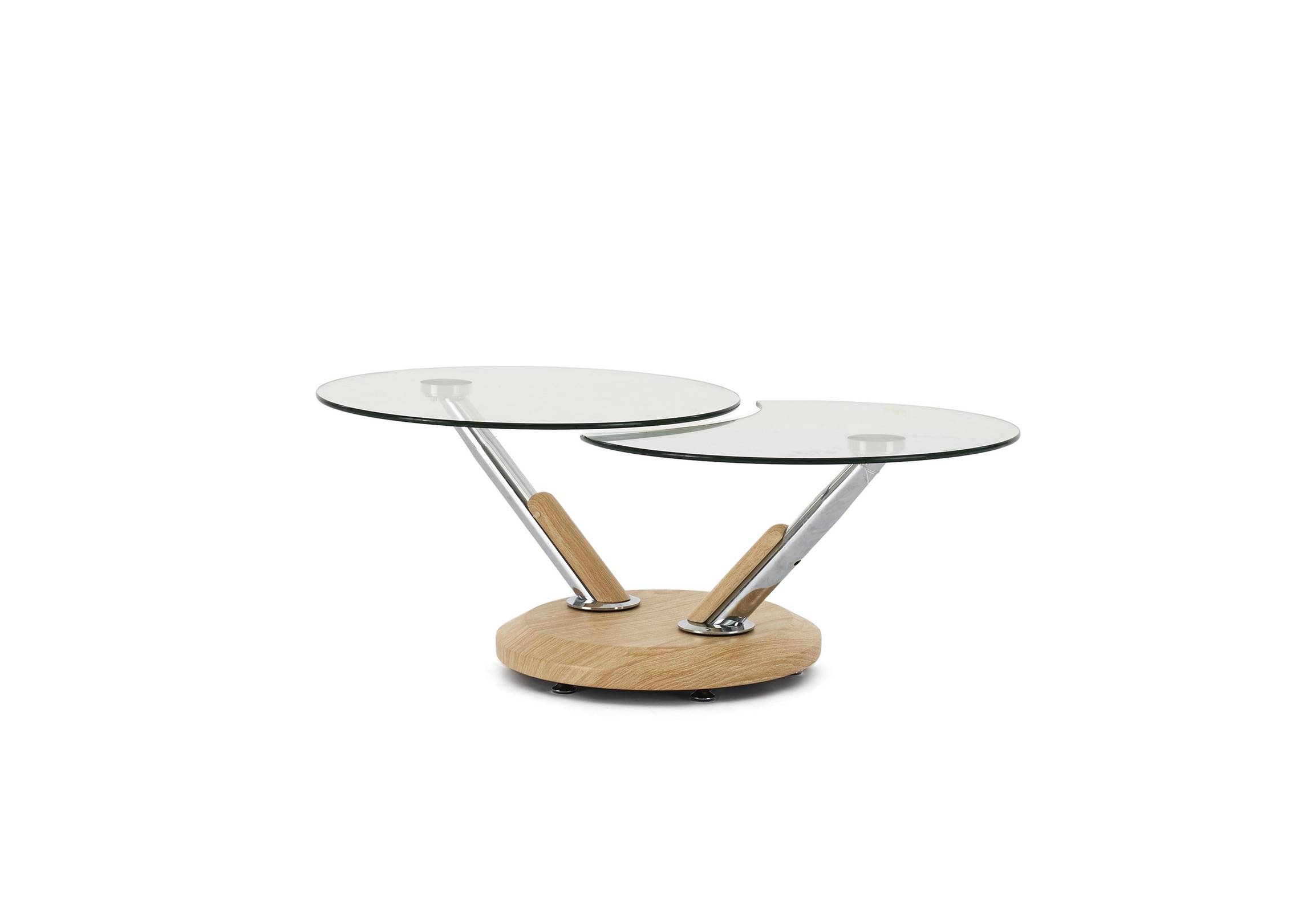 Tokyo Coffee Table Furniture Village Twist throughout Tokyo Coffee Tables (Image 17 of 30)