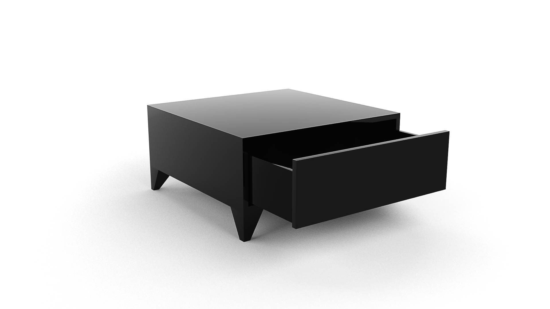 Tokyo Coffee Table | Goodmakers with Tokyo Coffee Tables (Image 18 of 30)
