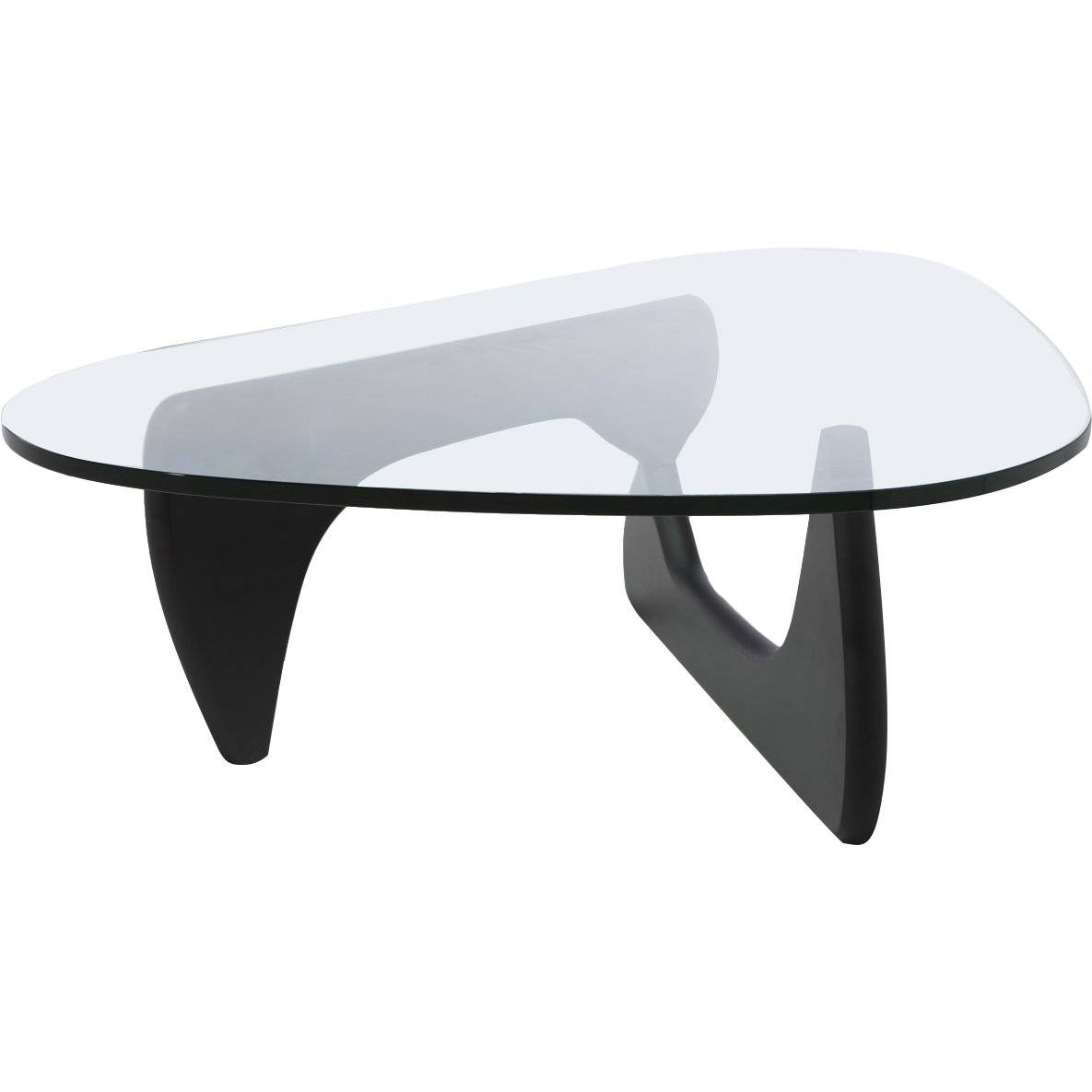 Tokyo Coffee Table & Reviews | Allmodern for Tokyo Coffee Tables (Image 15 of 30)