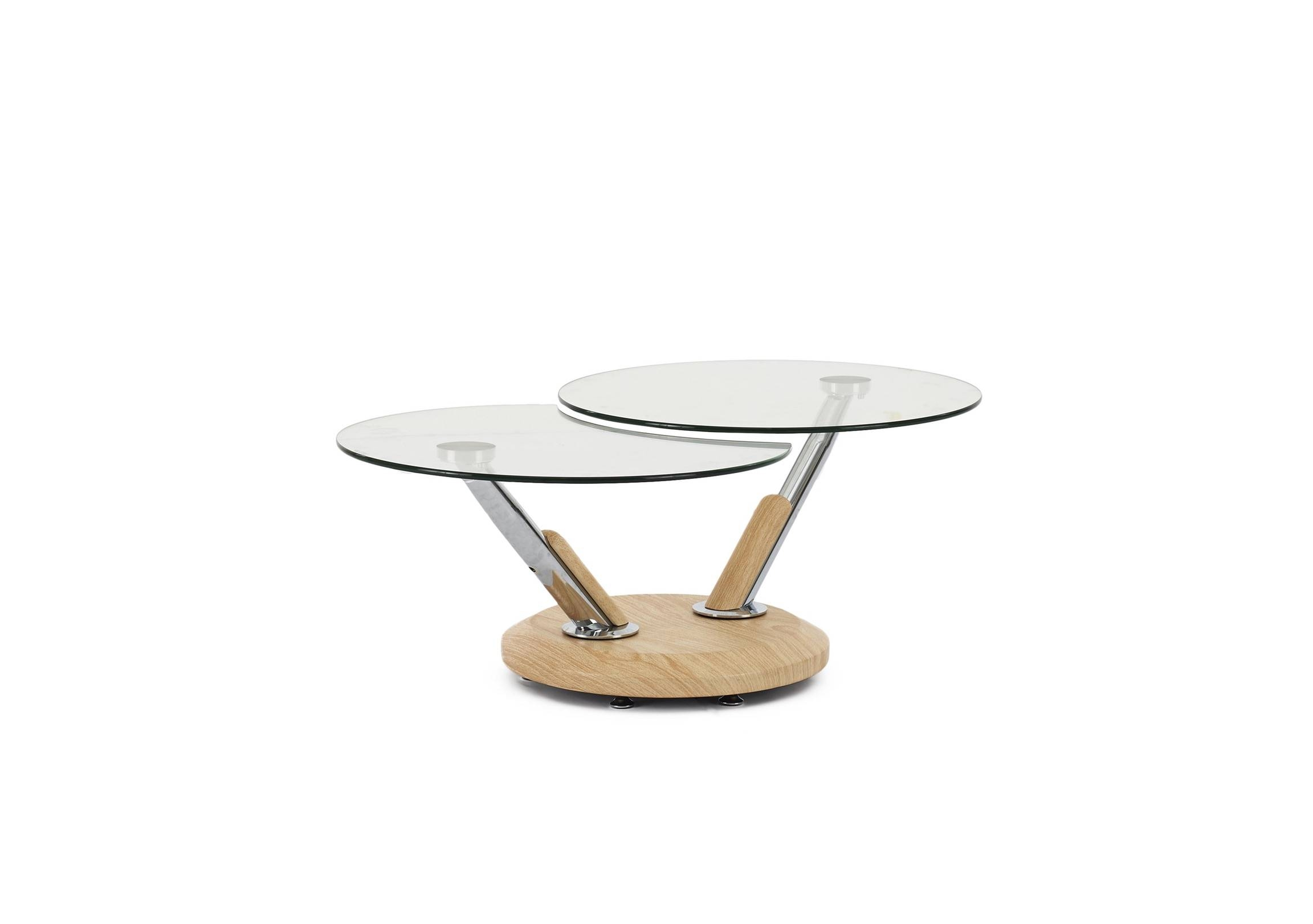 Tokyo Glass Swivel Coffee Table See Here Tables Ideas Aeon Part 5 within Tokyo Coffee Tables (Image 22 of 30)