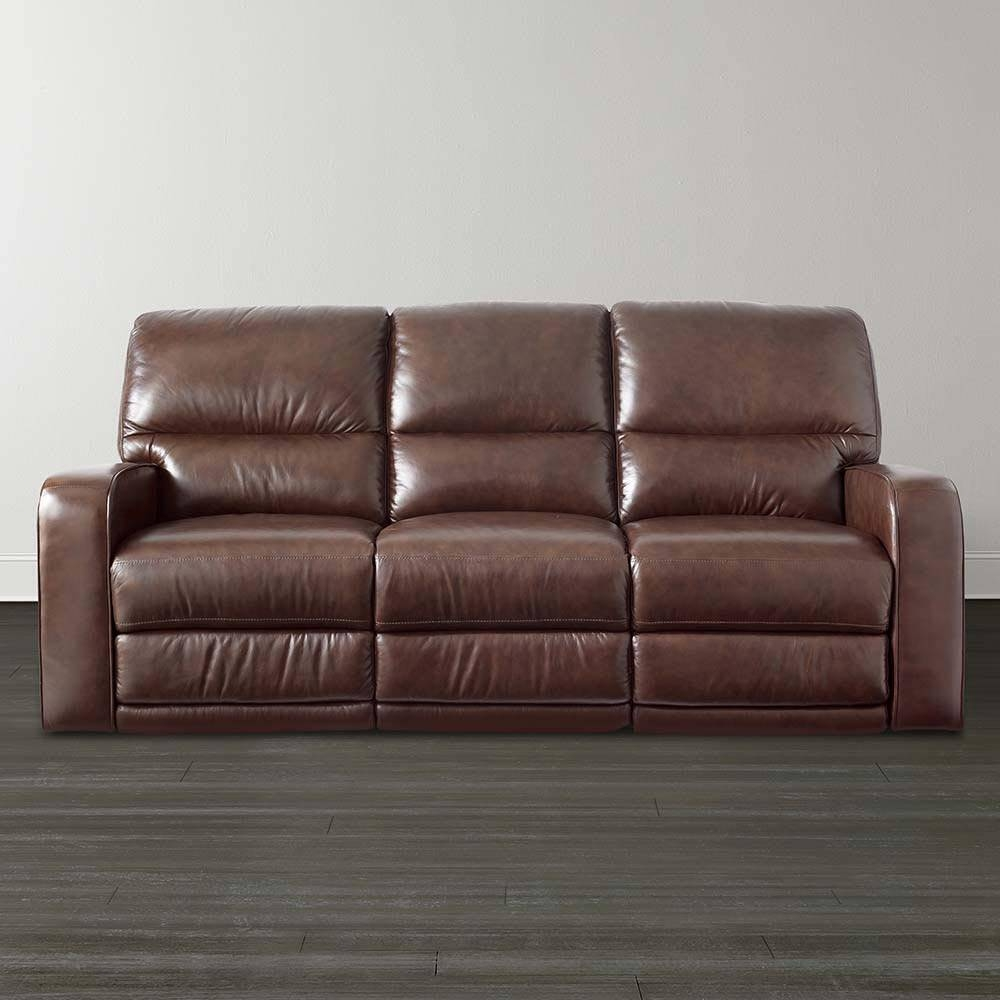 Top 10 Reviews Of Bassett Furniture pertaining to Bassett Sofa Bed (Image 24 of 30)