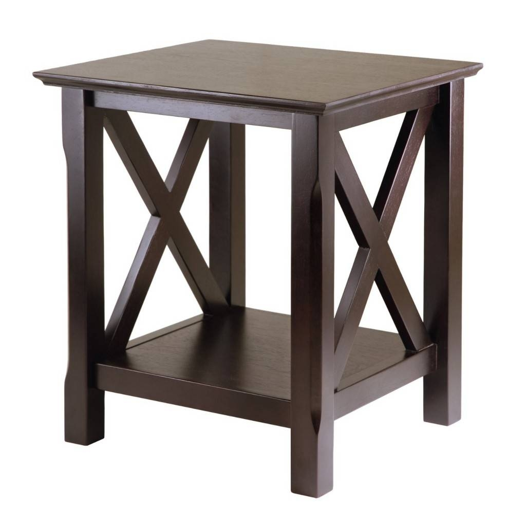 Top 14 Table With Shelf Underneath For Saving Sapace with Coffee Tables With Shelf Underneath (Image 28 of 30)