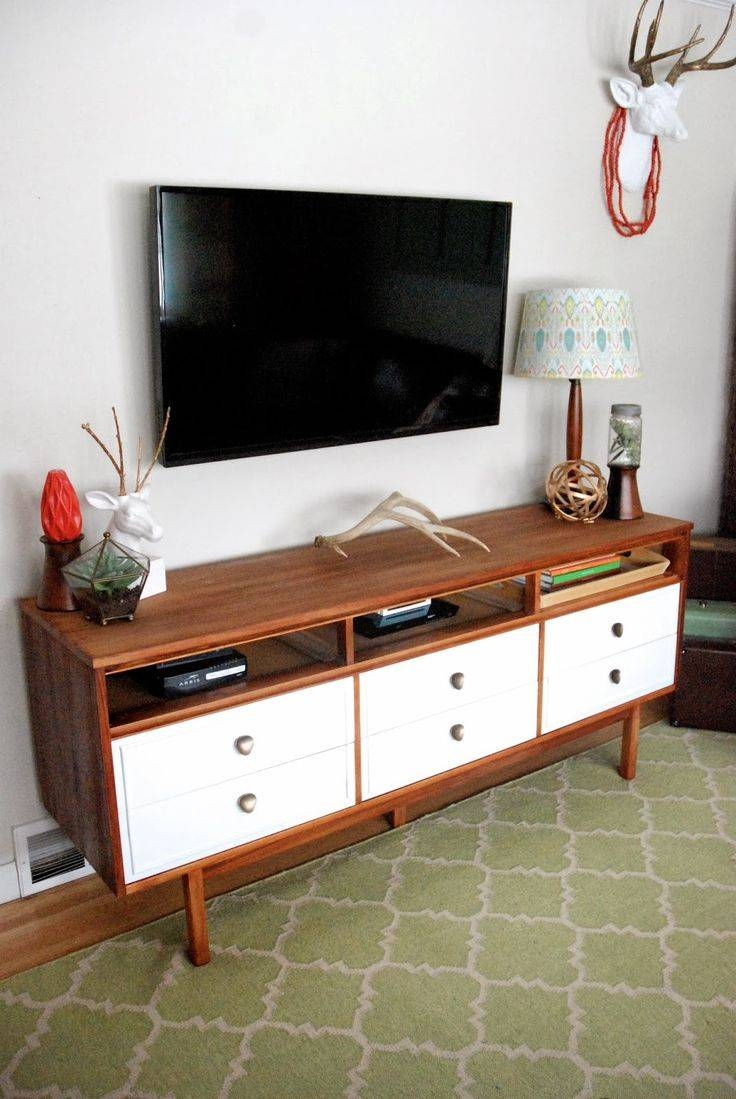Top 25+ Best Cool Tv Stands Ideas On Pinterest | Farmhouse Cooling with Coffee Tables and Tv Stands (Image 20 of 30)