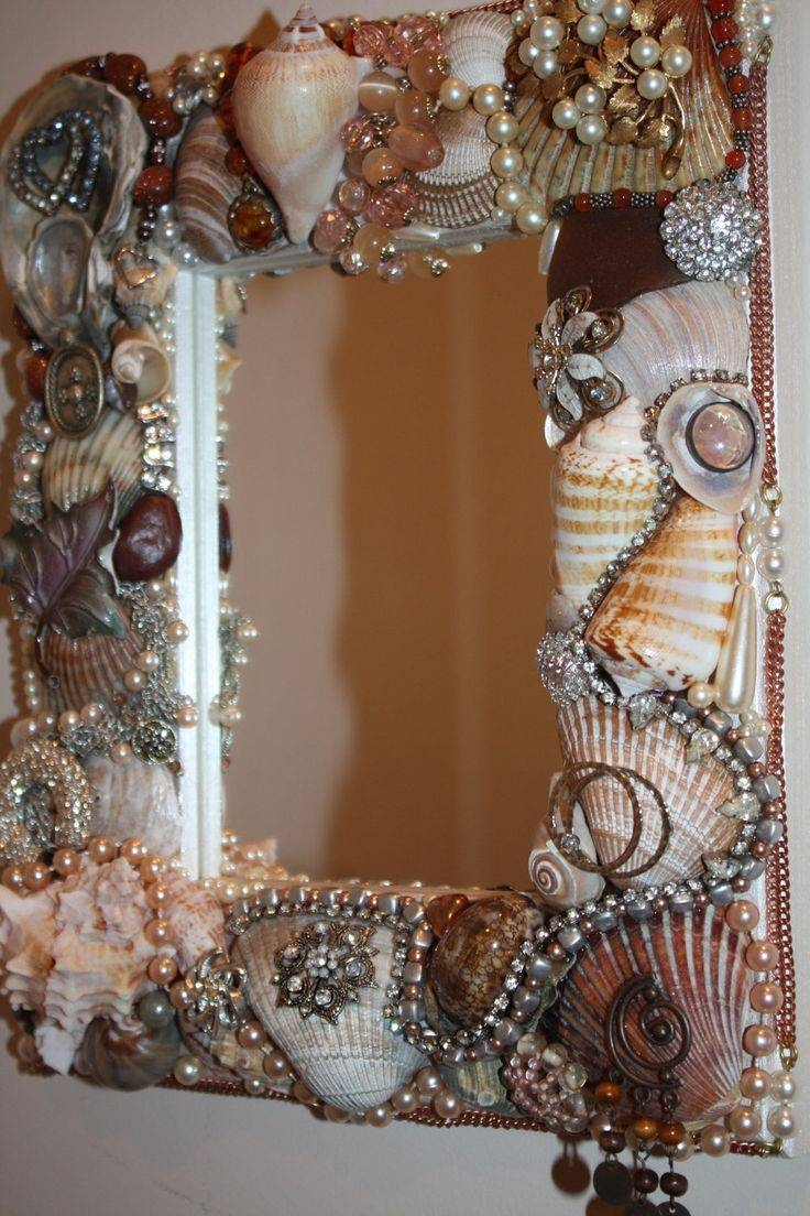 Top 25+ Best Mosaic Mirrors Ideas On Pinterest | Mosaic, Mosaic in Mosaic Mirrors (Image 21 of 25)