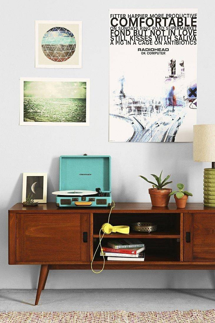 Top 25+ Best Retro Sideboard Ideas On Pinterest | Mid Century in Retro Sideboards (Image 25 of 30)