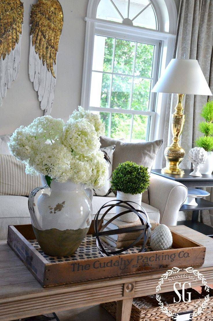 Top 25+ Best Used Coffee Tables Ideas On Pinterest | Accent Pieces Intended  For Green