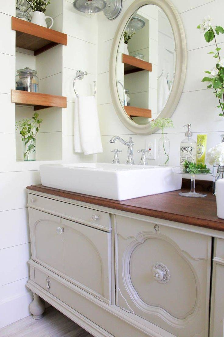Top 25+ Best Vintage Buffet Ideas On Pinterest | Staining regarding Large White Sideboards (Image 30 of 30)