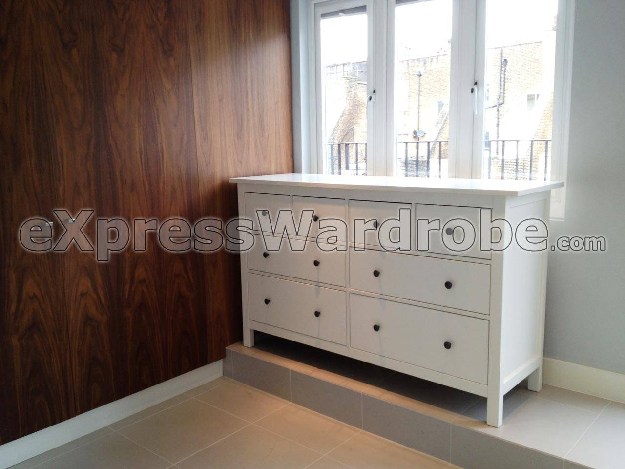 Top Bedroom Furniture Designs | Cheap Bedroom Furniture | Designer with Cheap Wardrobes and Chest of Drawers (Image 13 of 15)