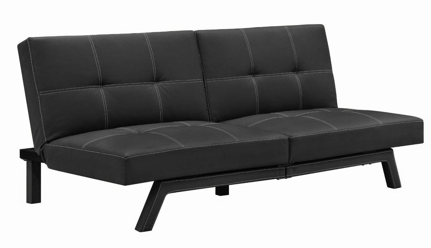Top Cheap Faux Leather Sofa With Leather Faux Leather Match Sofa for Cheap Black Sofas (Image 30 of 30)