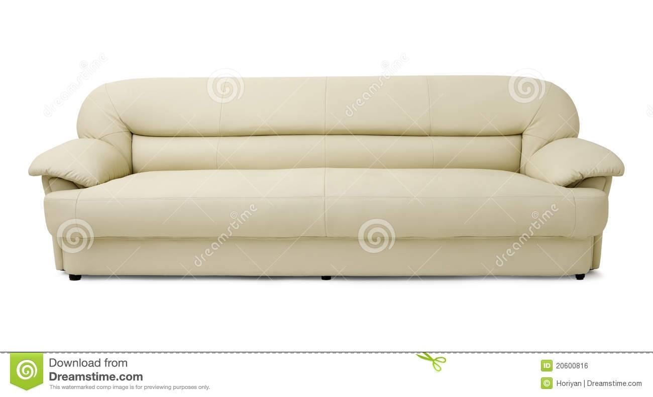 top long sofas couches and extra long chaise hlss u280w image 8 of within long chaise