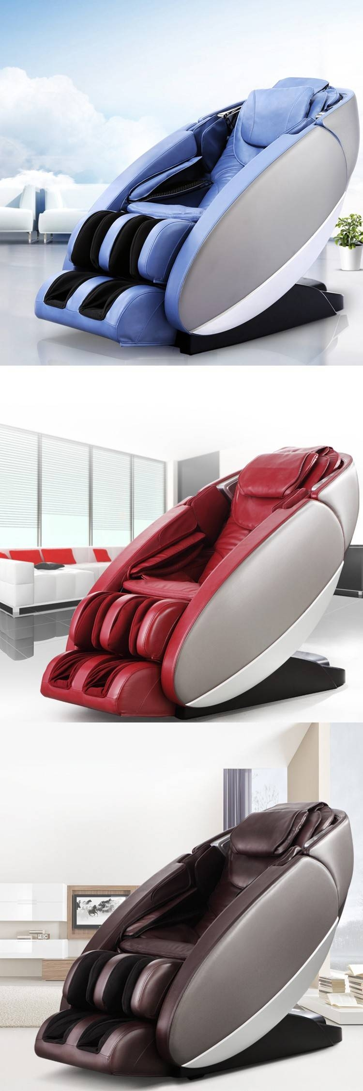 Top Rated Relax Foot Massage Sofa Chair In Massager (Rt7710) - Buy pertaining to Foot Massage Sofa Chairs (Image 29 of 30)