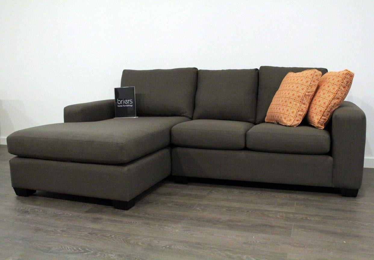 Top Sectional Sofa Images With Custom Sofas Sectionals Sectional with regard to Sofas And Sectionals (Image 29 of 30)