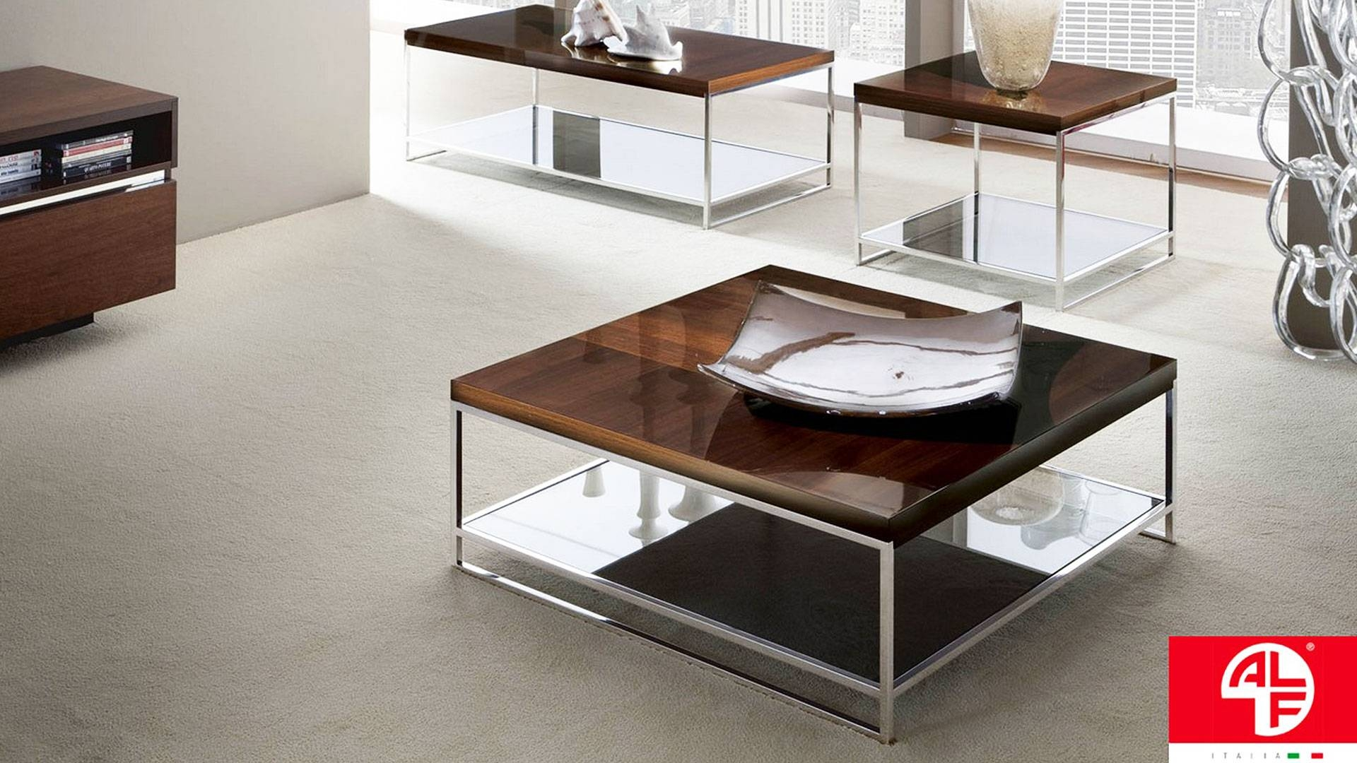 Torino Coffee Table - Nuvo Italia - Designer, Quality Furniture for Torino Coffee Tables (Image 19 of 30)