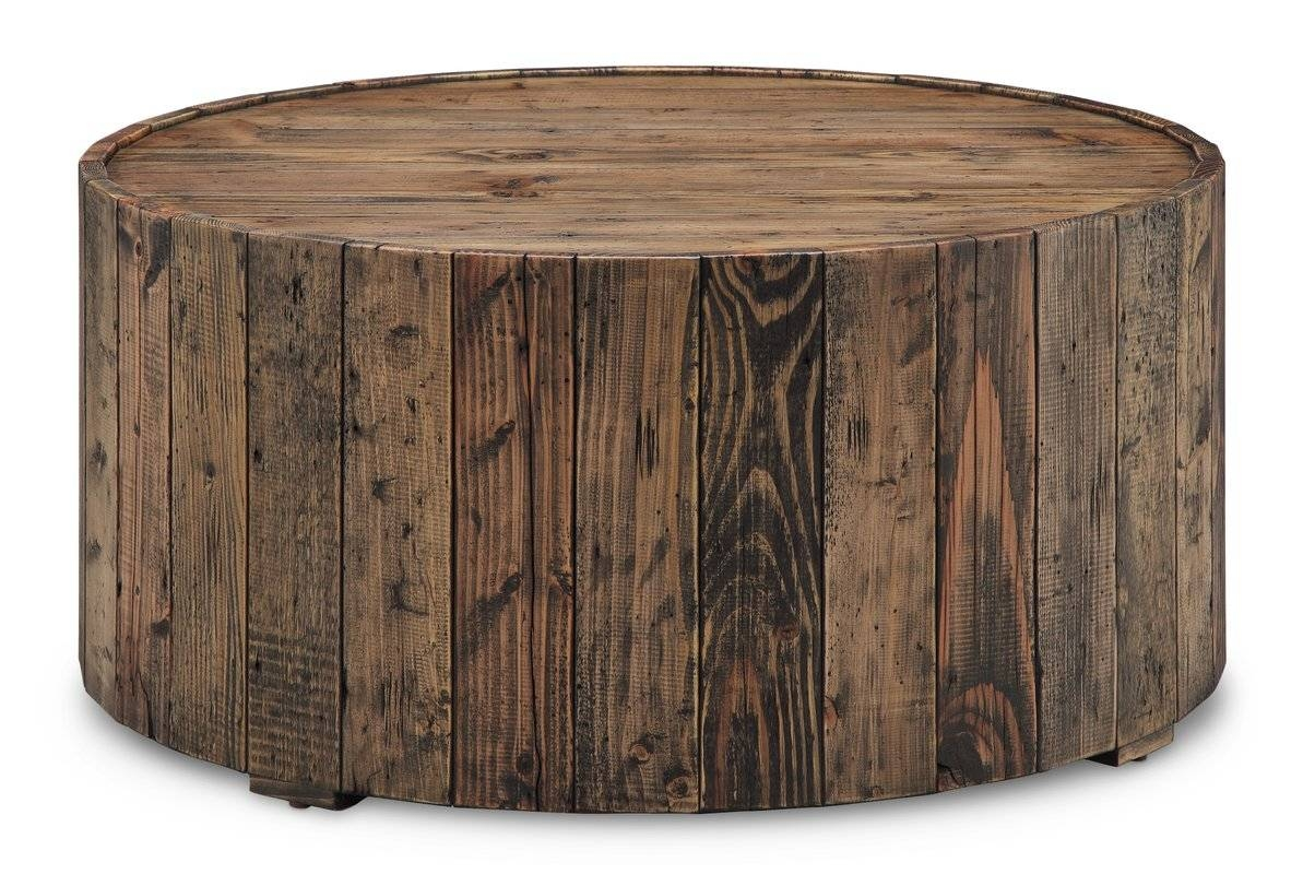 Tree Root Coffee Table | Wayfair Throughout Wayfair Coffee Tables (Image 24  Of 30)