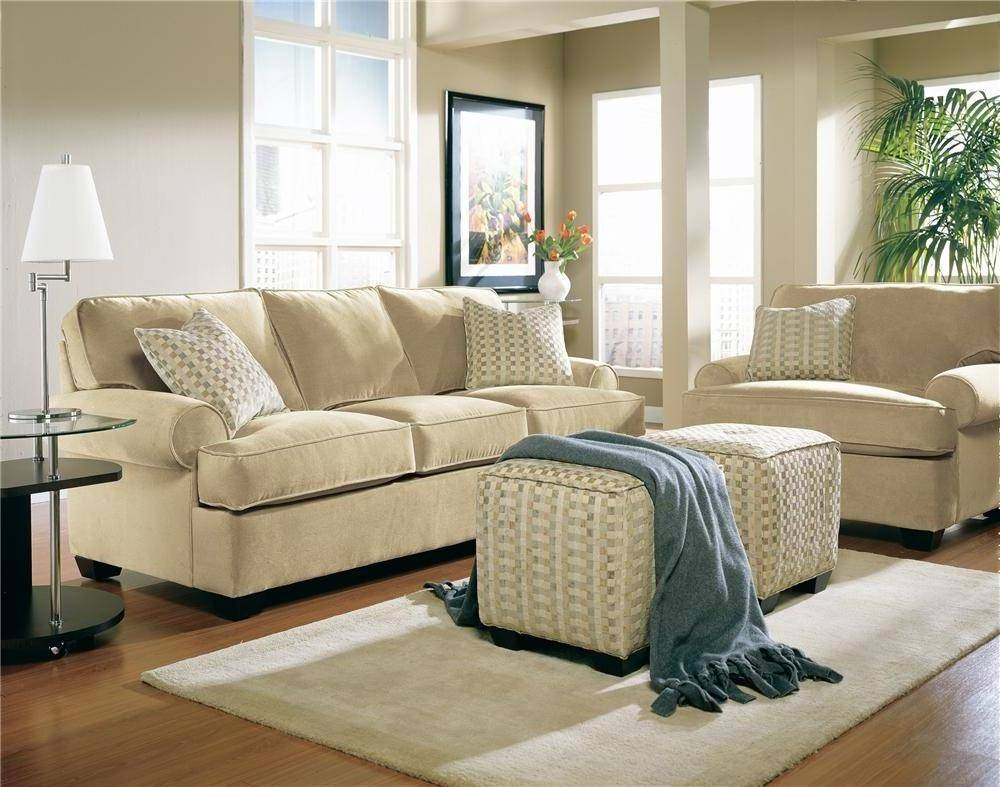 Trend Cream Colored Sofa 39 On Sofa Table Ideas With Cream Colored intended for Cream Colored Sofas (Image 30 of 30)