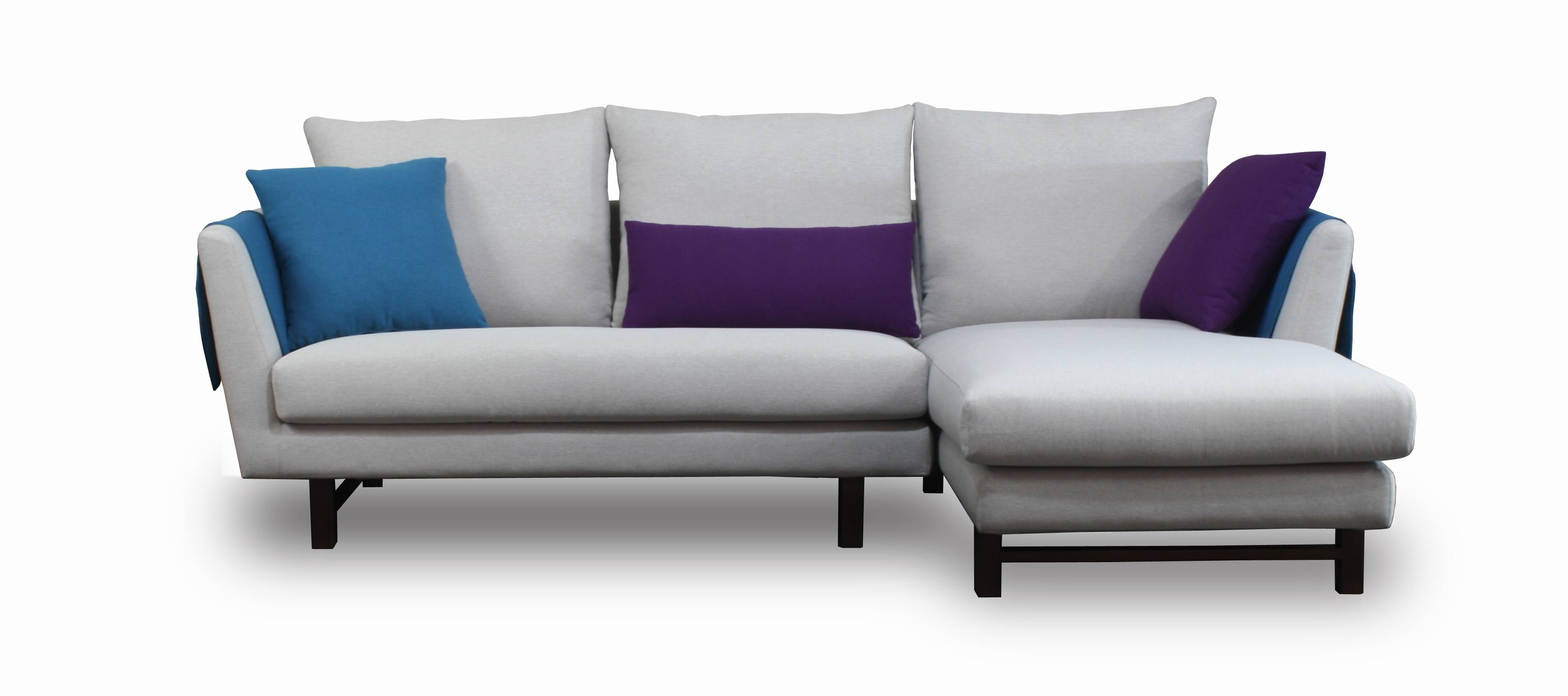 Trend Scandinavian Sofa 64 For Living Room Sofa Inspiration With inside Sofa Trend (Image 24 of 25)